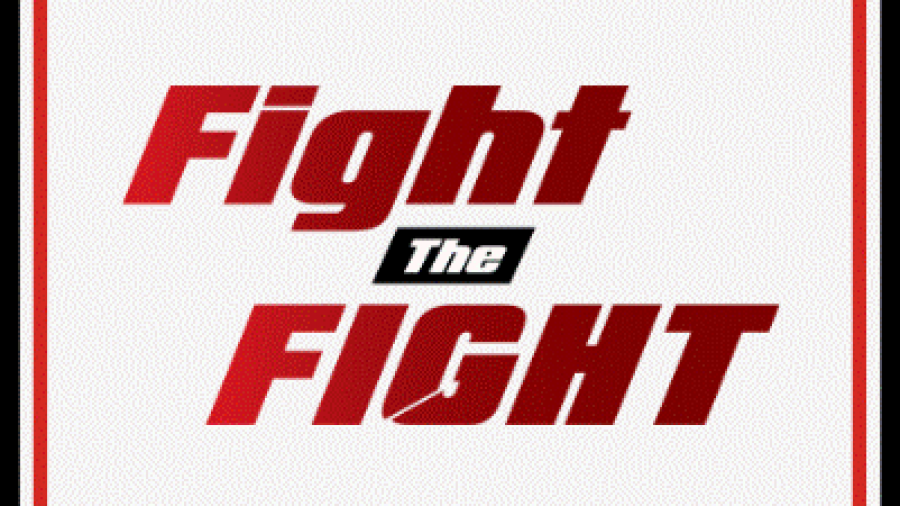 fight_the_fight