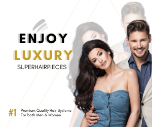 superhairpieces-Ad-2
