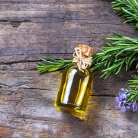 Antibacterial Properties In Demand For Hair & Skin Care Formulations
