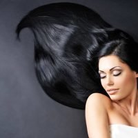 7 tips for a Good Hair Day. Edition 2