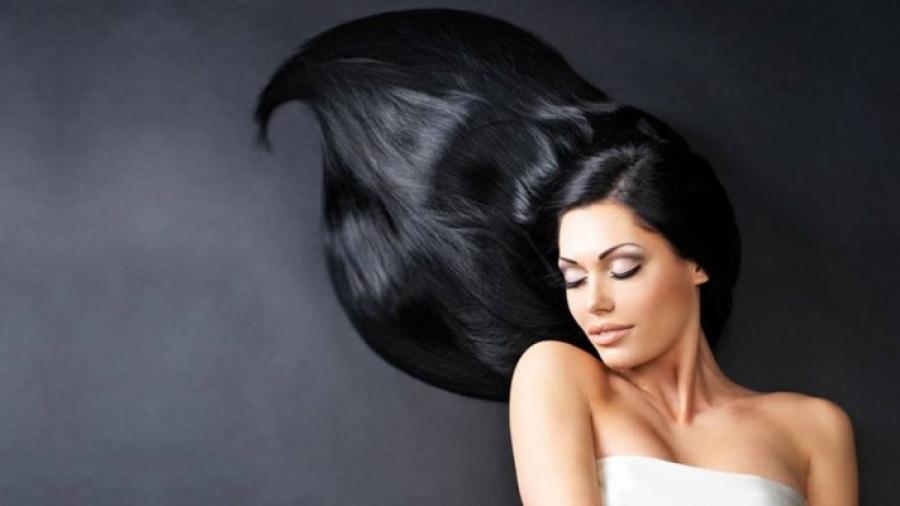 good-hair-7-tips