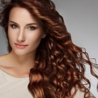 6 tips for a Good Hair Day. Edition 4