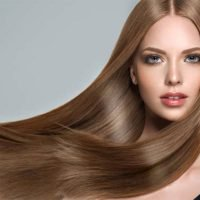 The latest tips for a Good Hair Day. Edition 5
