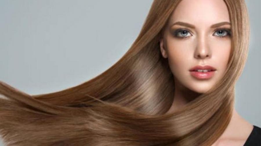 good-hair-tips-latest