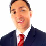 Dr. John Kahen