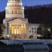 PBA Fights To Keep West Virginia Professionals