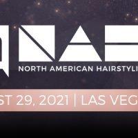 Oscars of Hair Return to Vegas